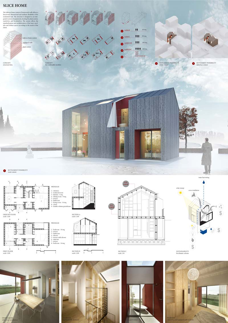 111 07 Architecture Competition Results