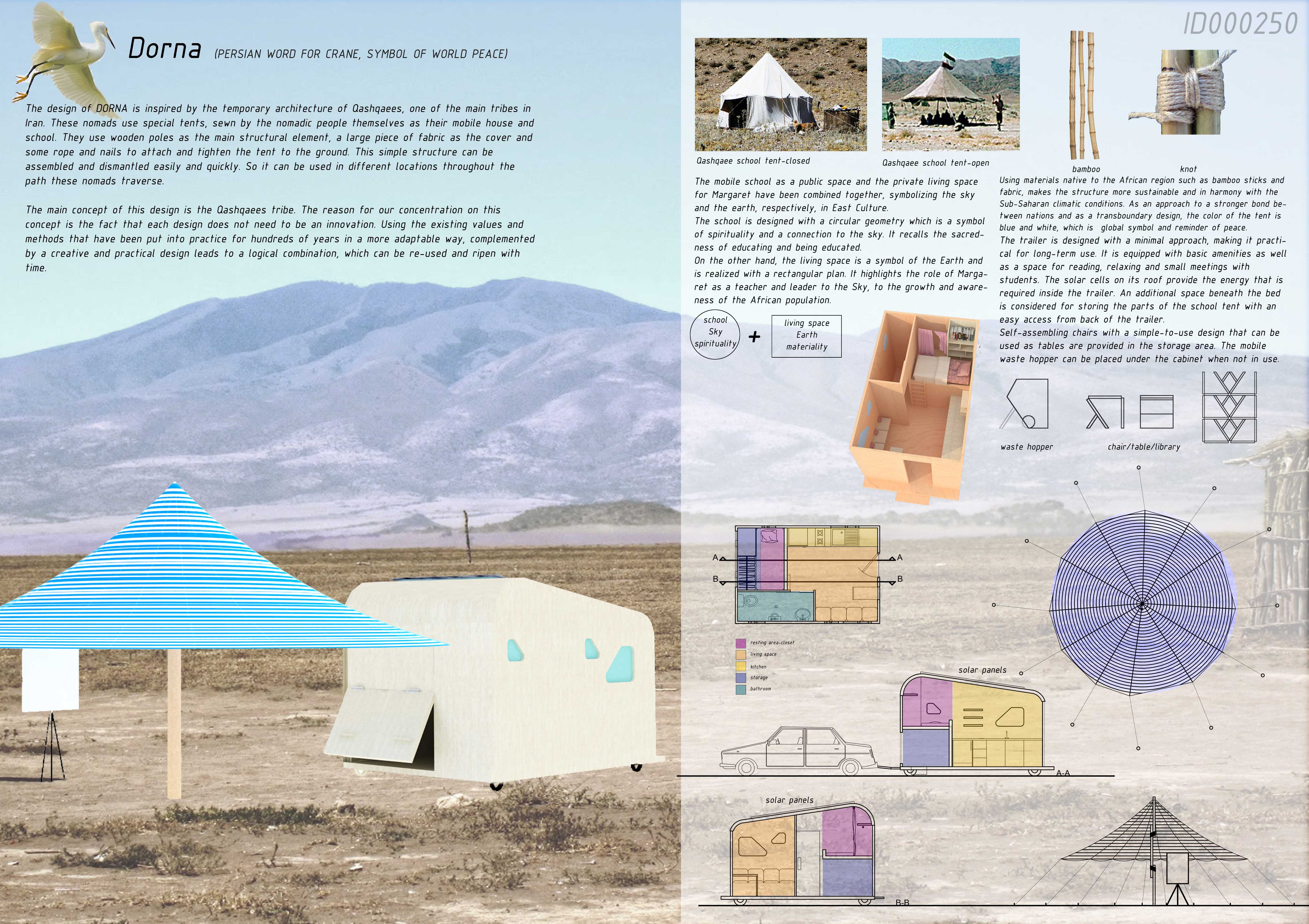 11174 architecture competition results honorable mention buycottarizona Gallery