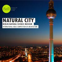 Competition AWR Natural City
