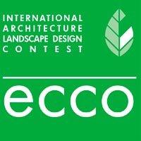 Competition ECCO Architecture, Landscape & Design