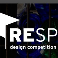 ReSpace Design Competition