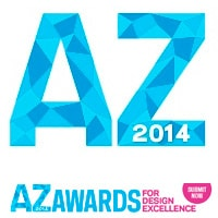 AZ Awards