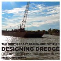 North Coast Design Competition