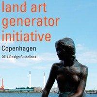 Competiton Land Art Generator 2014