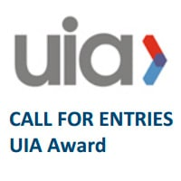 UIA Awards – Friendly Spaces Accessible to All
