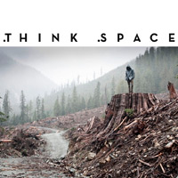 Competition Thnik Space: Environment
