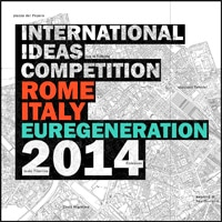 Competition EURegeneration