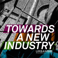 Competition Urban SOS: Towards a New Industry