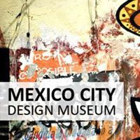 Competition Contemporary Design Museum – Mexico City