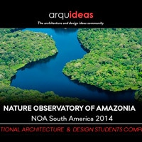 Competition Nature Observatory of Amazonia