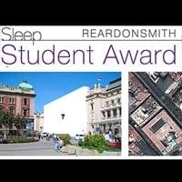 ReardonSmith Student Award 2014