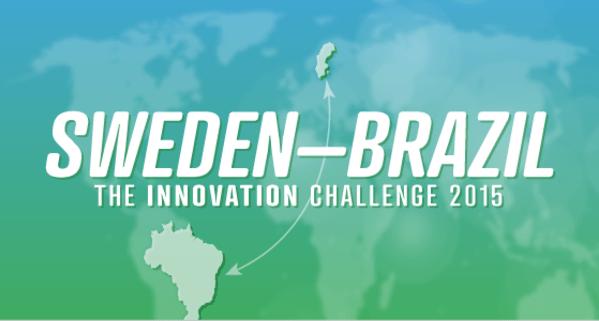 sweden-brazil-crop