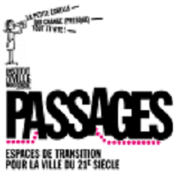 D-3 : Passatge Besòs: from city to sea
