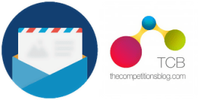 Newsletter Design and Architecture Competitions