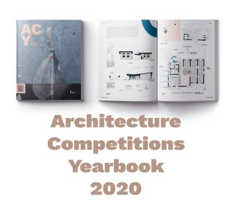 register free on architecture and designer directory