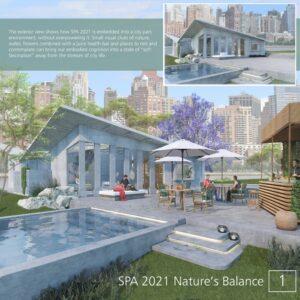1-Honourable-Mention_Concrete-as-a-building-material-SPA-2021-Natures-Balance-By-Rosa-Estela-Santi-Mario-Blanco-1.jpg