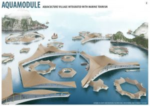 Architecture-Design-Competition-Winner-1.jpg