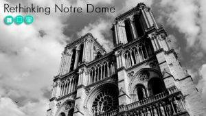 021-Rethinking-Notre-Dame.jpg Architecture Competition: Rethinking Notre Dame