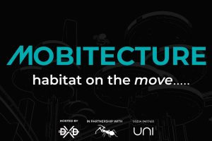 1-1.jpg International Design Competition: Mobitecture - habitat on the move