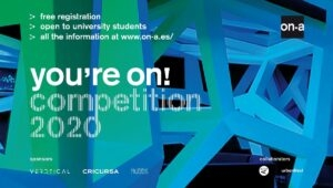 200120-OC1_Linkedin-ENG.jpg Architecture Ideas Competition: You´re ON