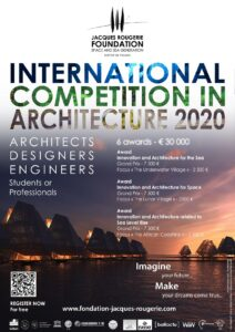 2020-AfficheConcoursFJR-EN-BD.jpg Jacques Rougerie Foundation Space and Sea Generation International Architecture Competition