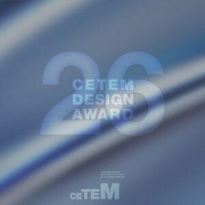 26CDA_1-1.jpg International Competition of Furniture Design: CETEM Design Award