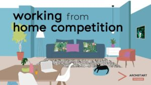 3.jpg International Contest of Ideas: Working from Home Competition