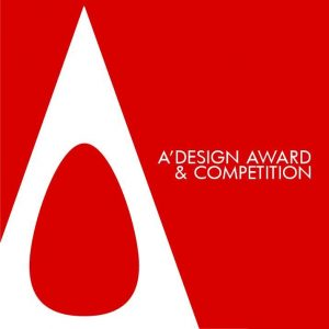 41767661_10156974402429739_3415971864864882688_n.jpg A' Design Award