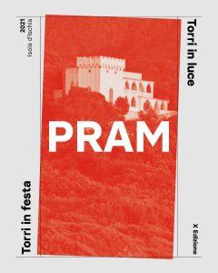 480x600.jpg PRAM - International Award for the Restoration of Mediterranean Architecture