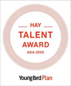 500x600-上传.jpeg HAY!YoungBirds!Talent Award Asia 2020