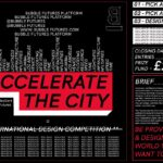 Accelerate-the-City-Press-Poster.jpg
