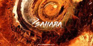 Alt-Cover3.jpg Extreme Habitat Challenge 2019 - Sahara