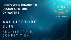 Aquatecture-poster-1.jpg Architecture Competition: Aquatecture 2018