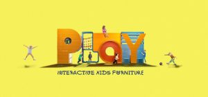 Archasm-Competitions_PLAY_Poster.jpg Furniture Design Competition: Play - Interctive Kids Furniture
