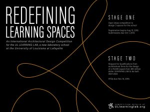 Architecture-Comp-Poster-080619-02.jpg International Architectural Design Competition: Redefining Learning Spaces