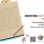 Architecture-Poetry-Competition-5th-Cycle_1.jpg