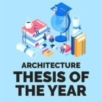 Architecture-Thesis-of-the-Year-ATY-2020-600X600.jpg