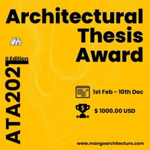 Architecture-competition-awards-2021.jpg Architectural Thesis Award-2021