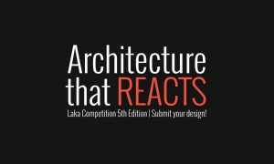 ArchitectureThatReacts2020-Banner.jpg Architecture That Reacts 2020