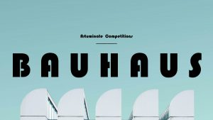 BAUHAUS_ARTUMINATE__1920X1080.jpg BAUHAUS | Conceptual Development Challenge