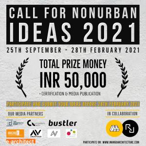 BCD33E94-2E98-453B-B4BD-4B0427645118.png Call For Non Urban Ideas-2021