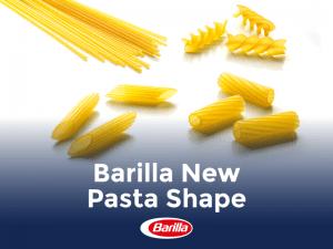Barilla-New-Pasta-Shape_Desall_800x600-2.png Barilla New Pasta Shape - International Competition
