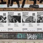 Bauhaus-Campus-2021-Poster-05.jpg