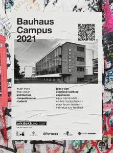 Bauhaus-Campus-2021-Poster-09c.jpg Bauhaus Campus 2021