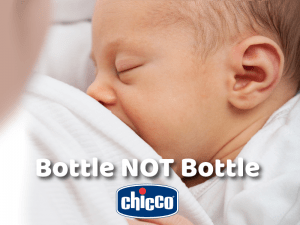 Bottle-NOT-Bottle_800x600.png Bottle NOT Bottle - International Product Design Competition
