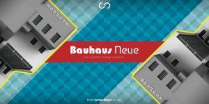 C1-3.jpg Bauhaus Neue – Framing future of design education