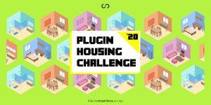 C1-4.jpg Plugin Housing Challenge - Towards a more efficient future of housing
