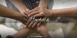 C1-5.jpg Huddle - Designing more elder friendly public spaces