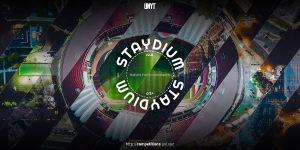 C1-8.jpg Competition to design a concept stadium: Staydium 2.0 - Stadium that stay