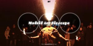 C2-2.jpg Competition to Design a Shared Portable Teatre Box: Madrid Art Bioscope